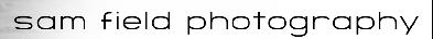 sam_field_logo