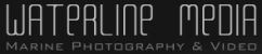 waterline_media_logo
