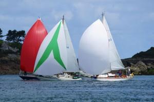 2011 regatta