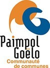 Paimpol Goëlo