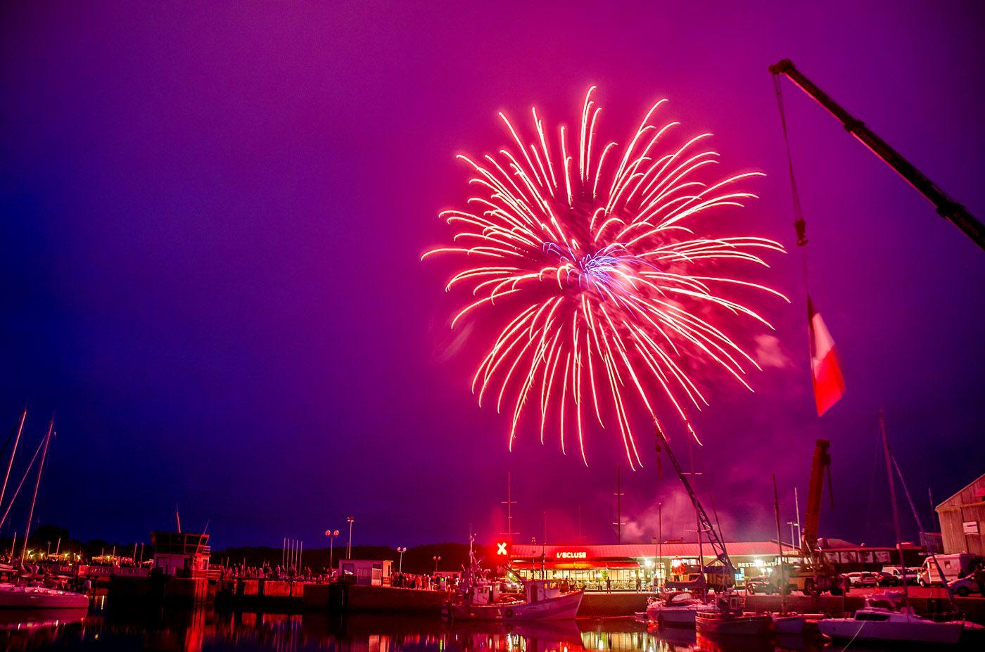 paimpol-fireworks