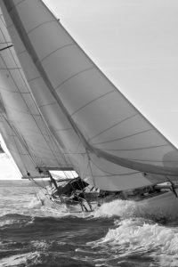 <p><strong>Ciris</strong></p><p>Designer: Luke<br />Builder: Luke Bros of Hamble<br />Launched: 1906<br />Class: One off</p>