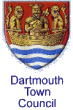Dartmouth Town Council